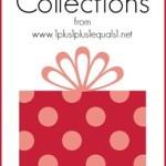 Christmas-Gift-Ideas-for-Kids.jpg