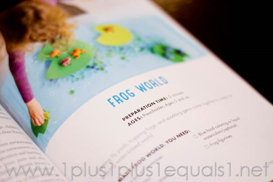 Frog World -2303