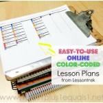 Homeschool-Lesson-Planning-with-Lessontrek.jpg