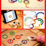Playful-Learning-with-Spielgaben-November-2014.jpg