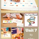 You-Can-Read-Sight-Words-Unit-7.jpg