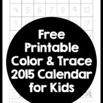 2015-Printable-Color-and-Trace-Calendar-for-Kids.jpg