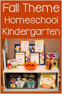 Fall-Theme-Kindergarten-Fun3