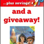 Friends-and-Heroes-Deals-and-Giveaway.jpg