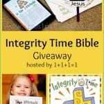 Integrity-Time-Bible-Giveaway.jpg