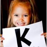 Monthly-Homeschool-Kindergarten-Wrap-Up.jpg