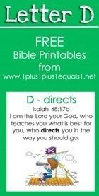 RLRS-Letter-D-Isaiah-48-17--Bible-Ve