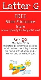 RLRS-Letter-G-Matthew-28-Bible-Verse