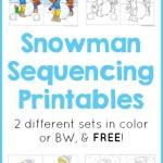 Snowman-Sequencing-Printables.jpg
