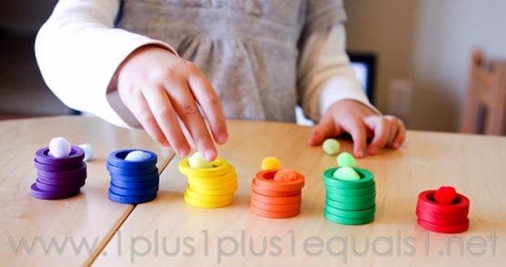 Spielgaben -2950