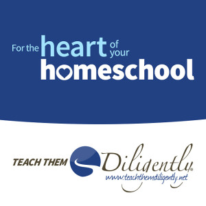 TTD_HeartofYourHomeschool_Share
