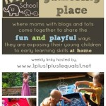 Tot-School-Gathering-Place-Week-101.jpg