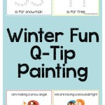Winter-Fun-Q-Tip-Painting-Printables.jpg