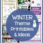 Winter-Theme-Printables-and-Ideas-.jpg
