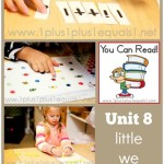 You-Can-Read-Sight-Words-Unit-8.jpg