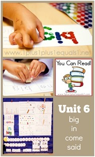 You-Can-Read-Unit-63
