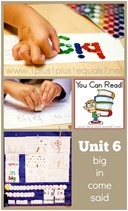 You-Can-Read-Unit-641