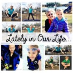 Lately-in-Our-Life-January-2015-3.jpg