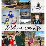 Lately-in-our-Life-January-2015.jpg