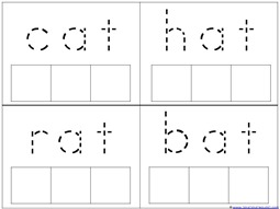 You can read word families at word family printables at word family ibookread Download