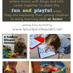 Tot-School-Gathering-Place-Week-105.jpg