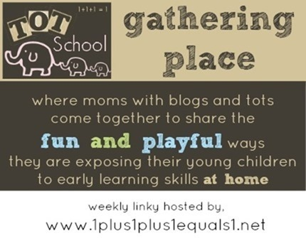 Tot-School-Gathering-Place2_thumb