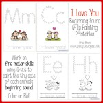 Valentines-Day-I-Love-you-Q-Tip-Painting-Printables.jpg