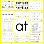 at-Word-Family-Printables.jpg