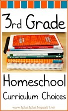 3rd-Grade-Homeschool-Curriculum-Choi[1]