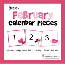 February-pocket-chart-calendar-pieces-from-Homeschool-Creations
