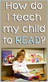 How-Do-I-Teach-My-Child-To-Read522[1]