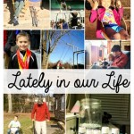 Lately-In-Our-Life-February-2015-1.jpg