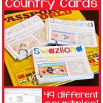 World-Geography-Country-Printables-Free-Cards-.jpg