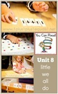 You-Can-Read-Sight-Words-Unit-8[3]