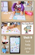 You-Can-Read-Sight-Words-Unit-94