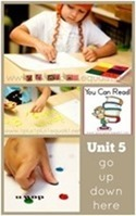You-Can-Read-Sight-Words-unit-544132[2]