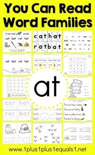at-Word-Family-Printables2