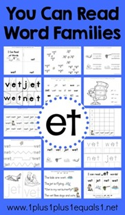 et-Word-Family-Printables4