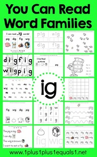 ig-Word-Family-Printables3