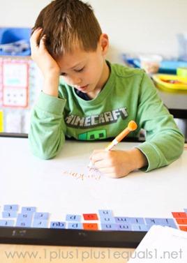 3rd Grade -4675