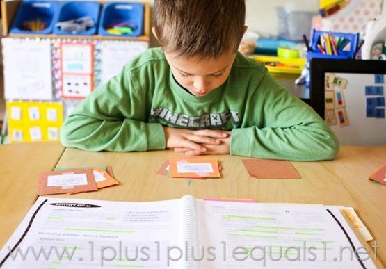 3rd Grade -4679