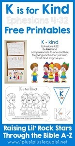 Bible-Verse-Printables-Letter-K-is-f[1]