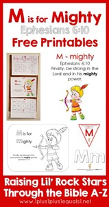 Bible-Verse-Printables-M-is-for-Migh