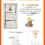 Bible-Verse-Printables-N-is-for-Neighbor.jpg