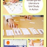 Goose-Kindergarten-Literature-Unit-in-Action.jpg