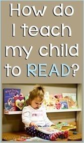 How-Do-I-Teach-My-Child-To-Read52212[1]