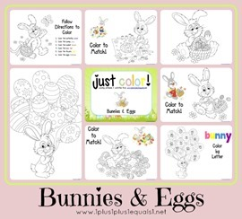 Just-Color-Eggs-and-Bunnies6