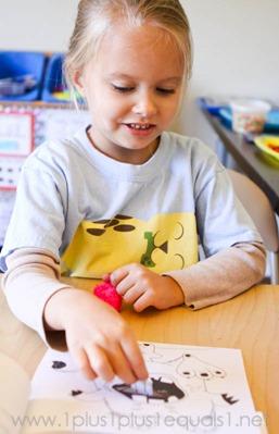 Kindergarten -4718