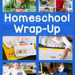 Monthly-Homeschool-Wrap-Up-February-2015.jpg
