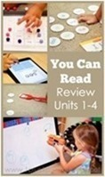 You-Can-Read-Sight-Word-Review133212